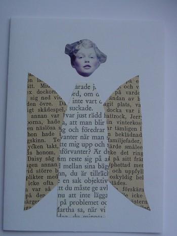 Angel_card_1