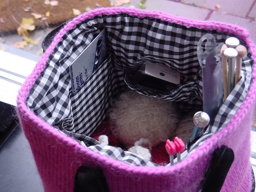 Knitting_bag_003