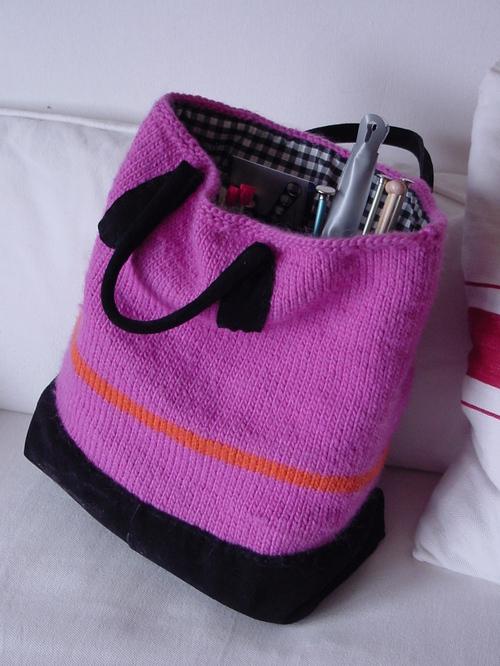 Knitting_bag_004