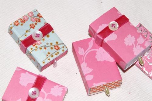 Valentines_boxes5
