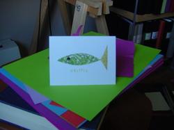 Card_fish_grattis