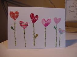 Card_flower_garden_003