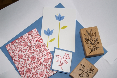Cards_and_stamps2_1