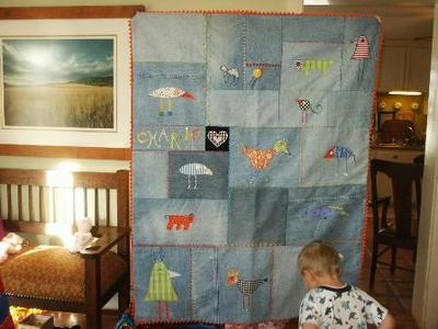 Charlie_quilt_overall