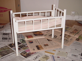 Doll_bed1