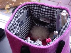 Knitting_bag_003