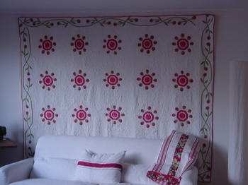 Living_room_quilt_002