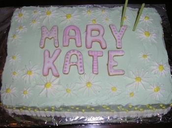 Mk_2nd_birthday_1