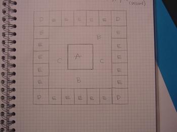 Mk_quilt_plan2_2