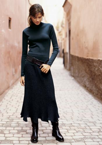 Peruvian_skirt