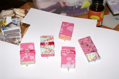 Valentines_boxes3a_2