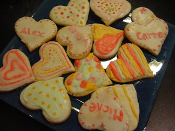 Valentines_day_003