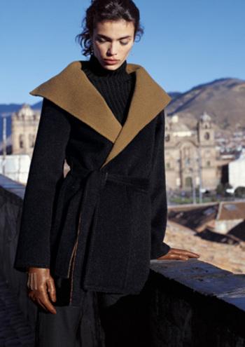 Winter_coat